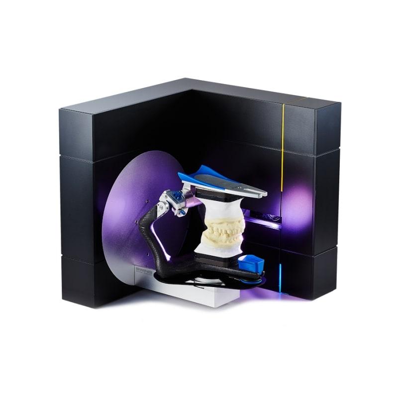 scanner-laborator